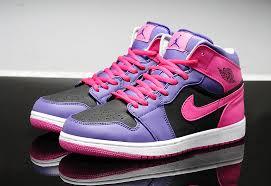 jordan shoes for girls black and pink. nike air jordan 1 women\u0027s purple pink black,cheap jordans for sale,jordan shoes girls black and