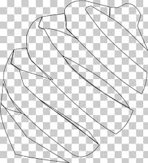 Page 424 13157 Walk The Line Png Cliparts For Free Download Uihere