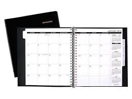 Multi Year Planner At A Glance 5 Year Monthly Planner Multi Year Planners