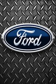 cool ford logos. desktop photos ford emblem wallpaper wallpapers cool logos