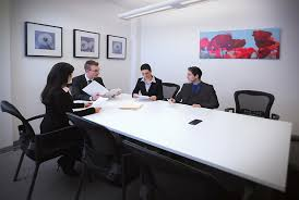 law office design ideas commercial office. Conference Room Law Office Design Ideas Commercial .