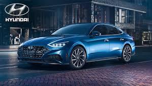 Sellanycar Com Sell Your Car In 30min 2020 Hyundai Sonata