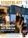 novo osnabrück smile records buchholz