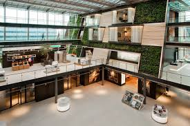 ravishing cool office designs workspace. Coolbusinessideas How To Make Your Office Cool Designs Photos Design Furniture : Workspace Ravishing S