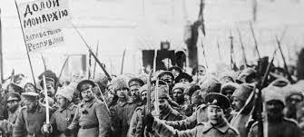 Реферат На Тему Февральская Революция Скачать Реферат На Тему Февральская Революция