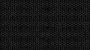 HD Carbon Fiber Wallpaper - KoLPaPer ...