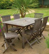 how to protect outdoor furniture. Furniture How To Protect Outdoor W