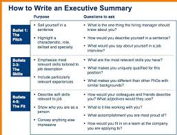 Download By Summary About Yourself Examples For College Students