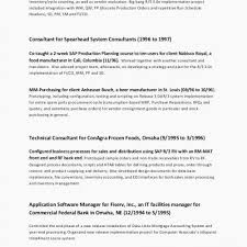 Teenager Resume Simple Resume For Teenager With No Work Experience Template Outstanding 44