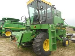 tractorhouse com john deere 4420 for 16 listings page 1 1982 john deere 4420 at tractorhouse com