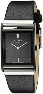 17 best ideas about citizen mens watches citizen citizen eco drive men s bl6005 01e stainless steel watch leather band