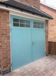 henderson garage door repair large size of phoenix henderson garage door doors spares genuine spare parts cat