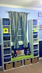 how to organize bedroom kids room organization ideas 3 bedroom organization diy projects
