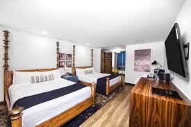 El Cortez Designer Suites El Cortez Hotel Casino Rooms Pictures Reviews Tripadvisor