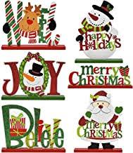 Christmas Decoration and Gifts - Amazon.com