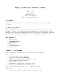 Mechanical Design Engineer Resume Sample Mechanical Designer Resume