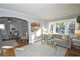 Fulton Homes for Sale Minneapolis Fulton Real Estate