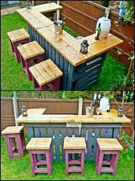 diy bar top ideas bar top table fresh best n images on of beautiful diy outdoor