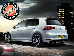 business personal lease volkswagen golf r cars