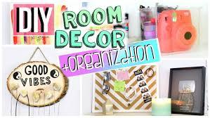 diy room organization and decor best room decorations
