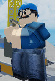 Roblox arsenal codes are very helpful as any other codes in different roblox games. Skins Arsenal Wiki Fandom