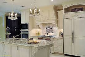 cleaning solid surface countertops luxury 20 best ideas for kitchen countertops solid surface