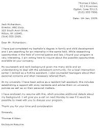 Berkeley Law Cover Letter Examples Of Legal Writing Law School The
