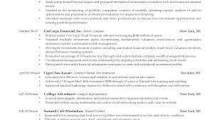 Size Font For Resume Fantastic Resume Format Font Size Font Size Magnificent Best Font Size For Resume