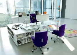 what is a small office. So, What Do You Think About Small Office Plans With Multipurpose Glass Desk  Above? It\u0027s Amazing, Right? Just So Know, That Photo Is Only One Of Small A
