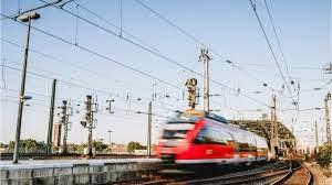 August 2021 ausgezählt werden soll, wie der vorsitzende claus weselsky am donnerstag in berlin sagte. Streik Der Gdl Einschrankungen Bei S Bahn Berlin Erwartet Berliner Morgenpost