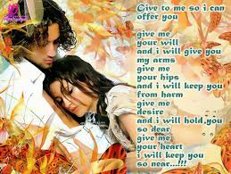 New For Couples In The Bedroom Merry Chrismast And Happy New Year Best Love Romantic Poems With