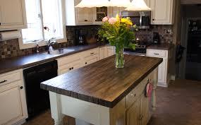 kitchen decor rustic kitchen concrete countertop wood grain concrete countertops nj concrete bathroom