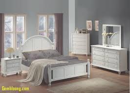 Bedroom: White Bedroom Set Beautiful Bedroom Sets For Girls Cool ...
