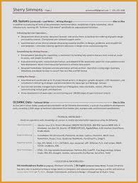 Resume Writers Service Free Resume Writer Lovely Free Downloadable