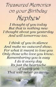 A Nephew No40 Bereavement Graveside Memorial Keepsake Grave Card Unique Nephew Quotes Pineinterest