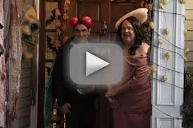 watch modern family season 10