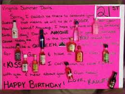 20th birthday gift ideas for best friend
