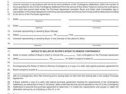 Home Purchase Agreement Form Free Delectable Free Home Purchase Agreement Form Unique How To Write A Sales