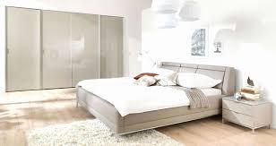 Ostermann Schlafzimmer Weiß Kleiderständer Für Schlafzimmer