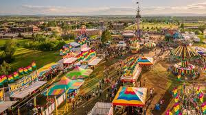 Spring Festival 36 Colorado Spring Festivals To Attend This Year The Denver Ear