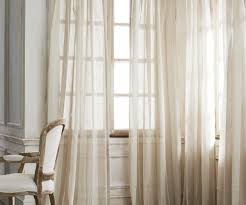 ... Large-size of Thrifty Front Door Windowsand Sheer Curtain Ideas Sheer  Curtains Bedroom Free Image ...