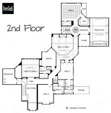 builder house plans. Texas Hill Country House Plans, Home Builder Dallas Fort Worth Austin, Plans S
