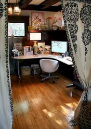 Colorful office space interior design Furniture 15 Indian Office Interior Design Ideas For More Bright And Colorful Work Environment New York Spaces Magazine 15 Indian Office Interior Design Ideas For More Bright And Colorful