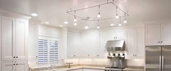 large images of flush mount ceiling lights for bedroom portfolio flush mount ceiling lights flush mount