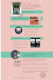 Interior Designers Canton Ohio How To Choose The Perfect Window Treatments Part 1 Tips