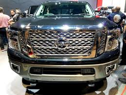 2018 nissan warrior price. brilliant price 2018 nissan titan xd price and release date to nissan warrior price n