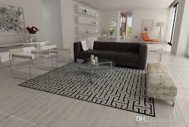 laberinto patchwork cowhide rug leather area rug patchwork cowhide rug cowhide patchwork with 2913 57 piece on rugfur s dhgate com