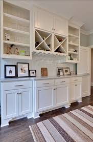 dining room white cabinets. White Dove OC17 Benjamin Moore. Buffet In Dining RoomCabinets Room Cabinets M