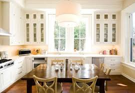 adding cabinet lighting. Kitchen Adding Handles To Cabinets Best White Paint For Benjamin Moore Under Cabinet Lighting Ideas Homemade Tall M