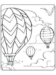 Fun Summer Coloring Pages Summer Coloring Page Pages Printable Book